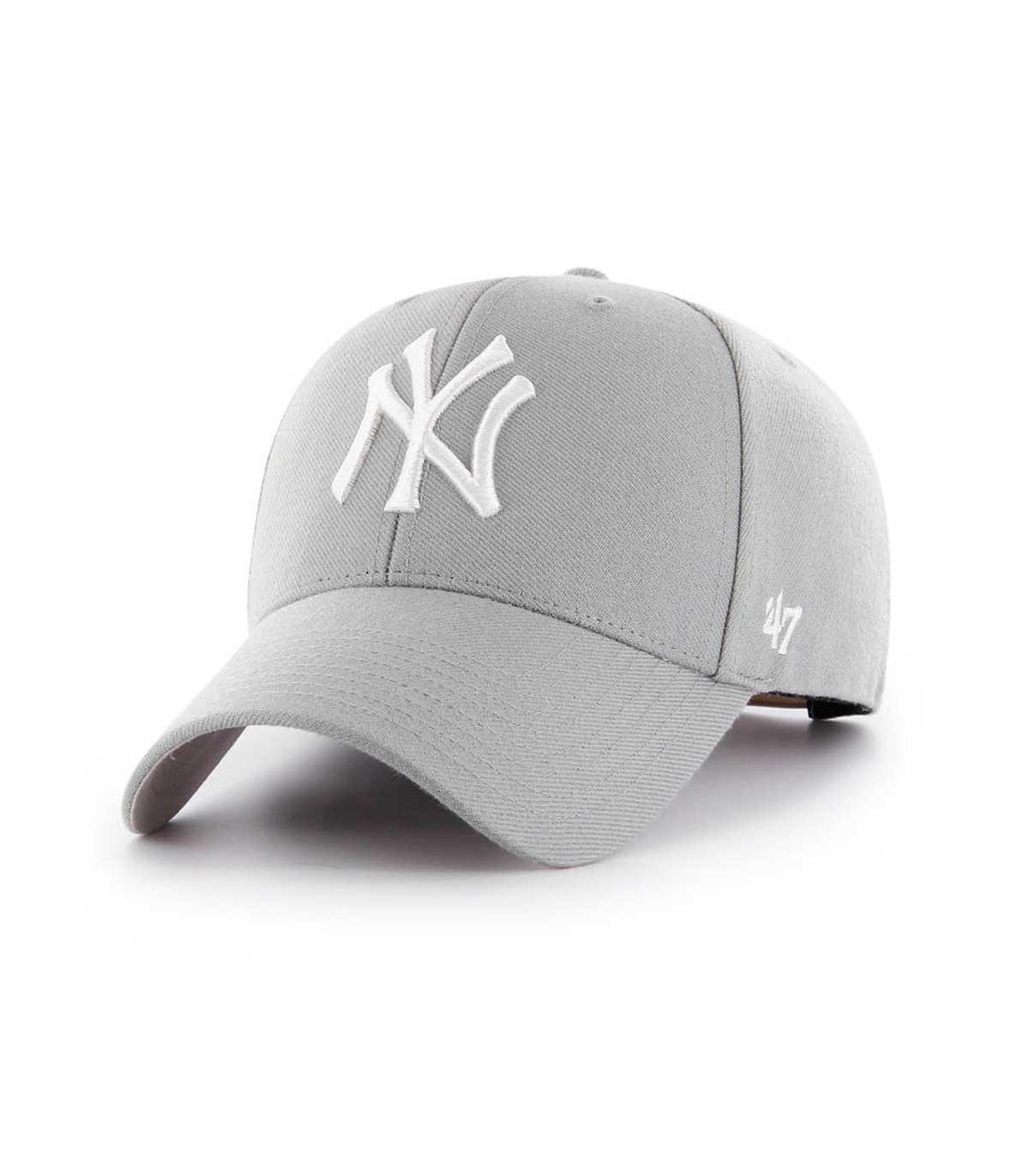 Comprar Gorra 47 Brand New York Yankees  99e0d139e16