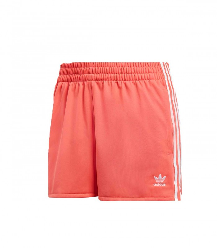 Pantalón Adidas 3 Stripes Short