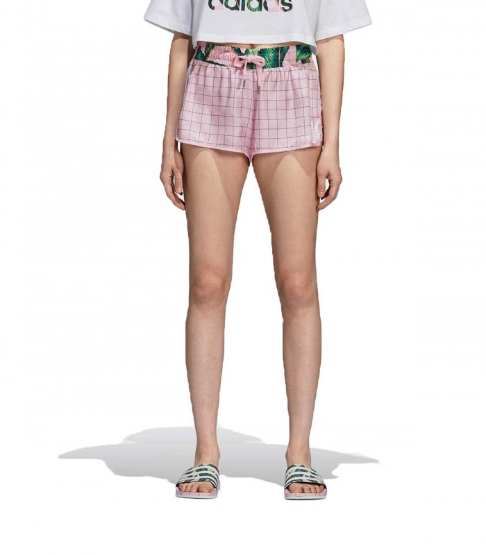 Shorts Adidas Multco