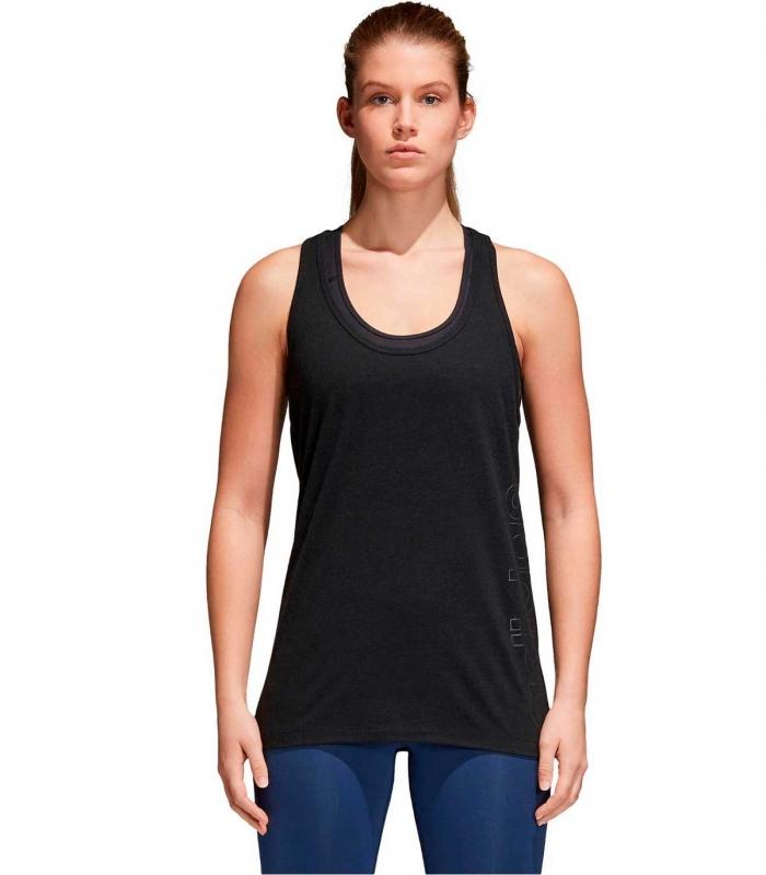 Comprar Camiseta Adidas Running