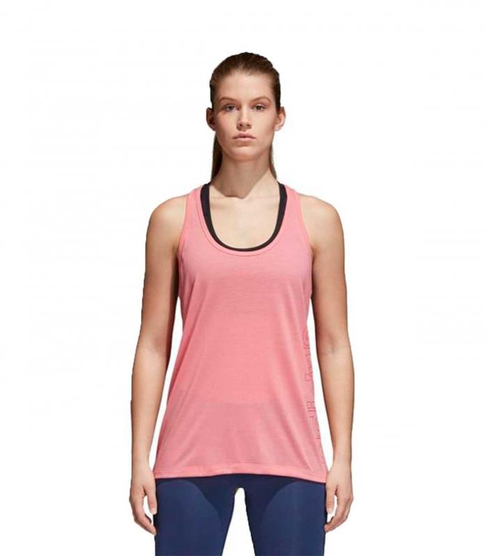 Comprar Camiseta Adidas