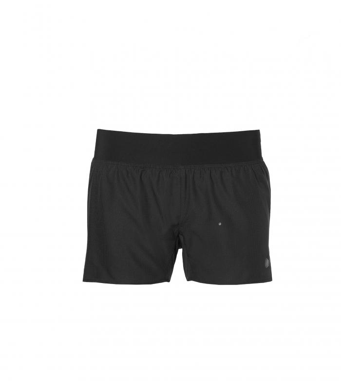 Pantalón de Running Asics Cool 2 in 1