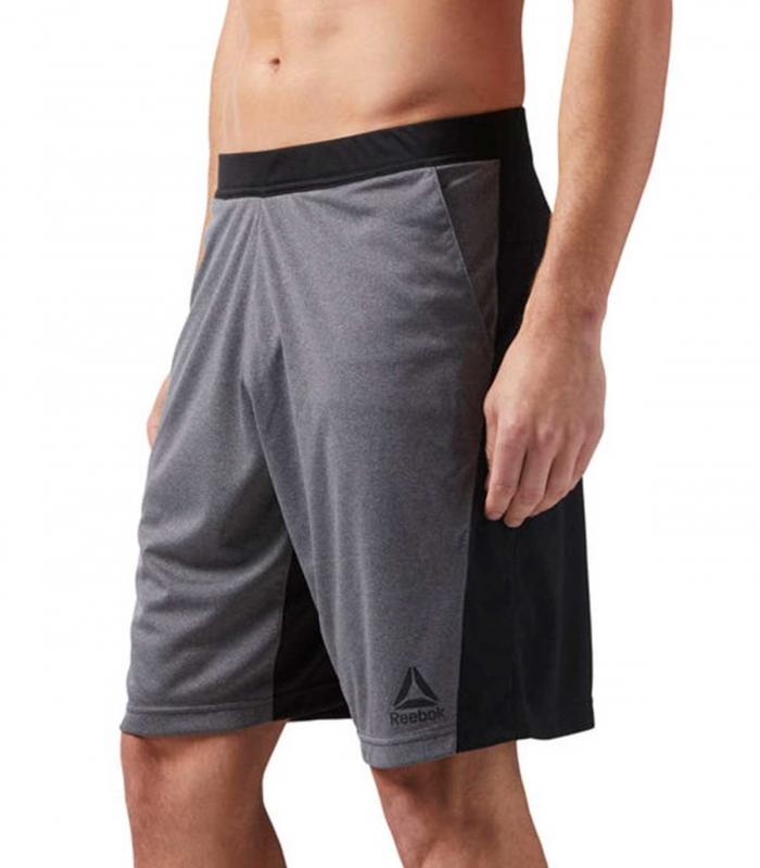 Comprar Pantalón deportivo Reebok