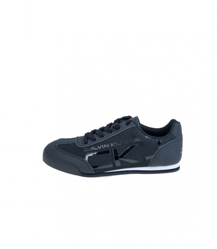 Zapatillas Calvin Klein Cale Mattesmooth