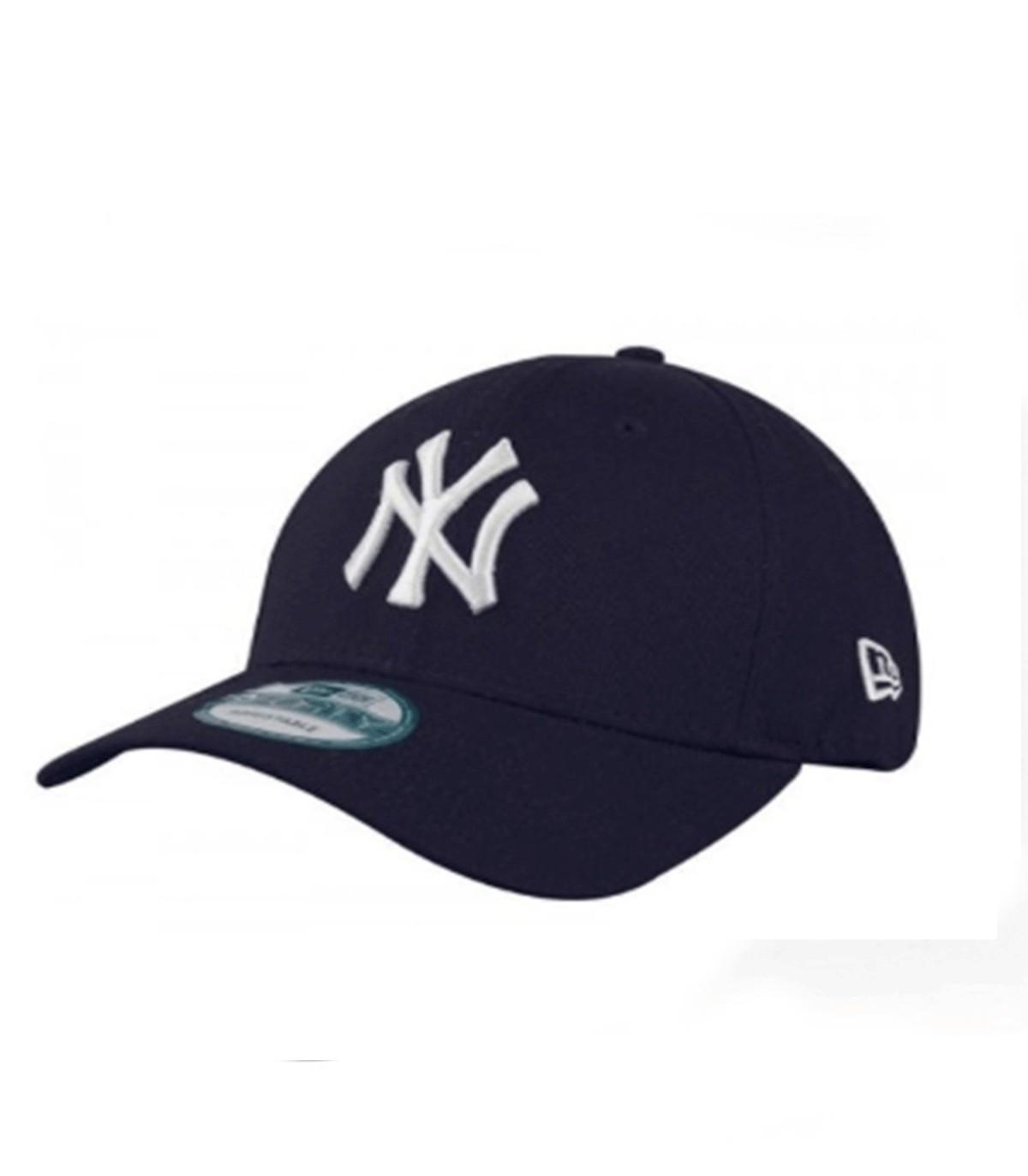c61331b25c5f6 Gorra New Era New York Yankees