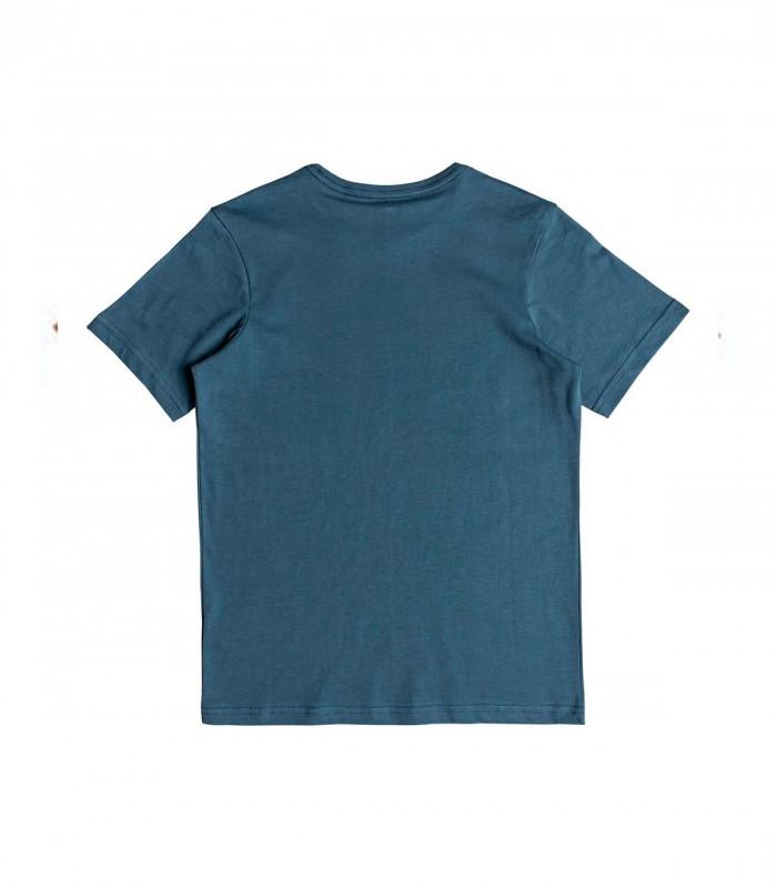 Camiseta Quiksilver Quadroglide