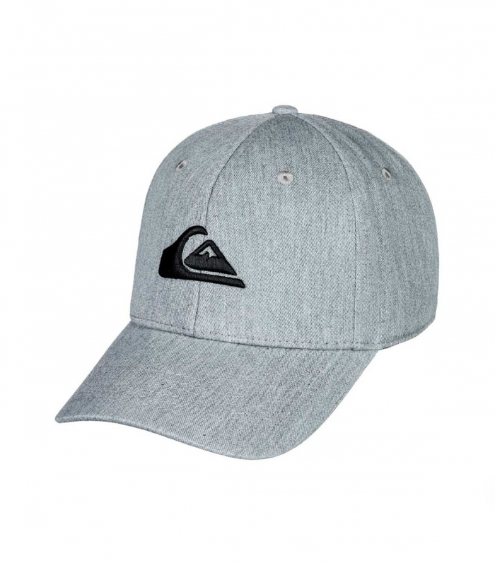 Gorra Quiksilver Decades