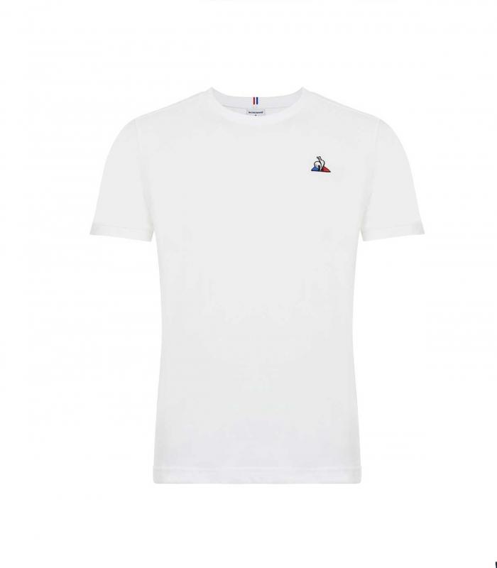 Camiseta Le Coq Sportif Essentiels