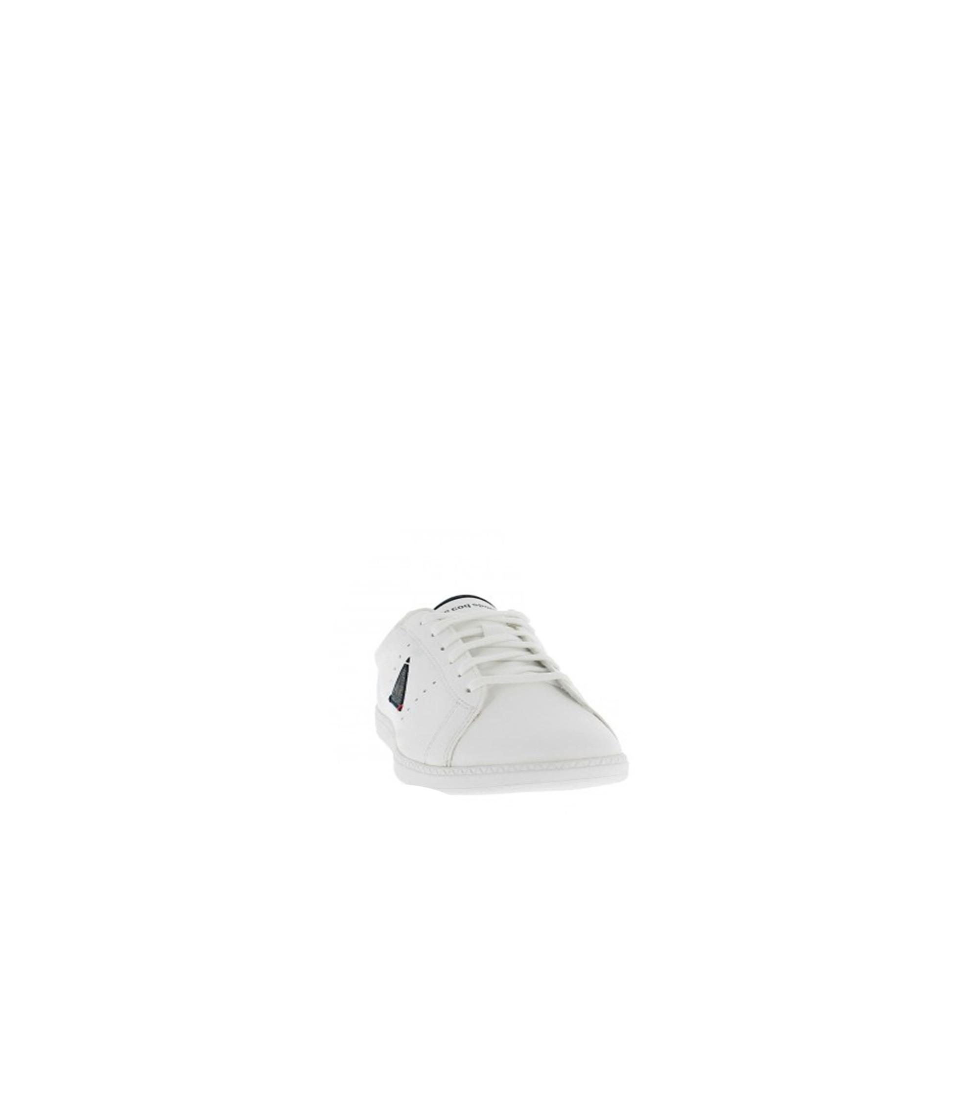 G S 180116 Lea Ball Coutone 1720112 Zapatillas zapatillas Las qp6gtf