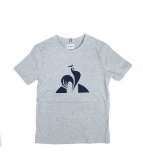 Comprar Camiseta Le Coq Sportif
