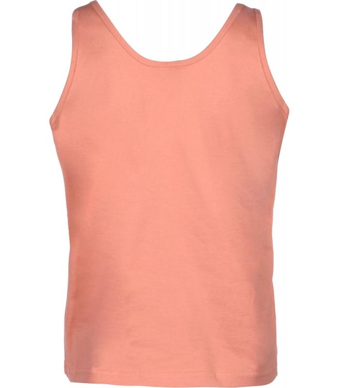 Años Ellesse Luchetto Camiseta Rosa