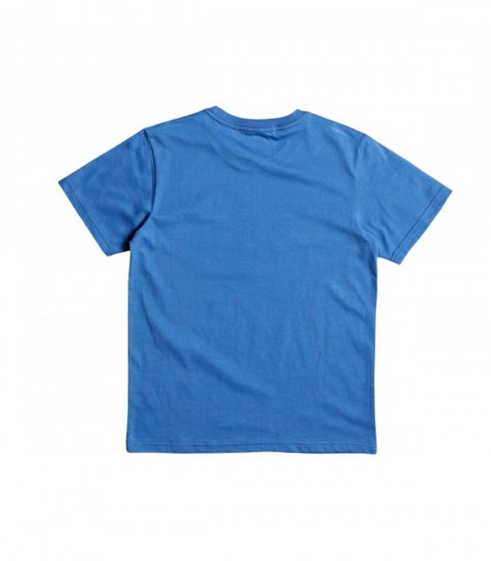 Comprar Camiseta Dc Logo
