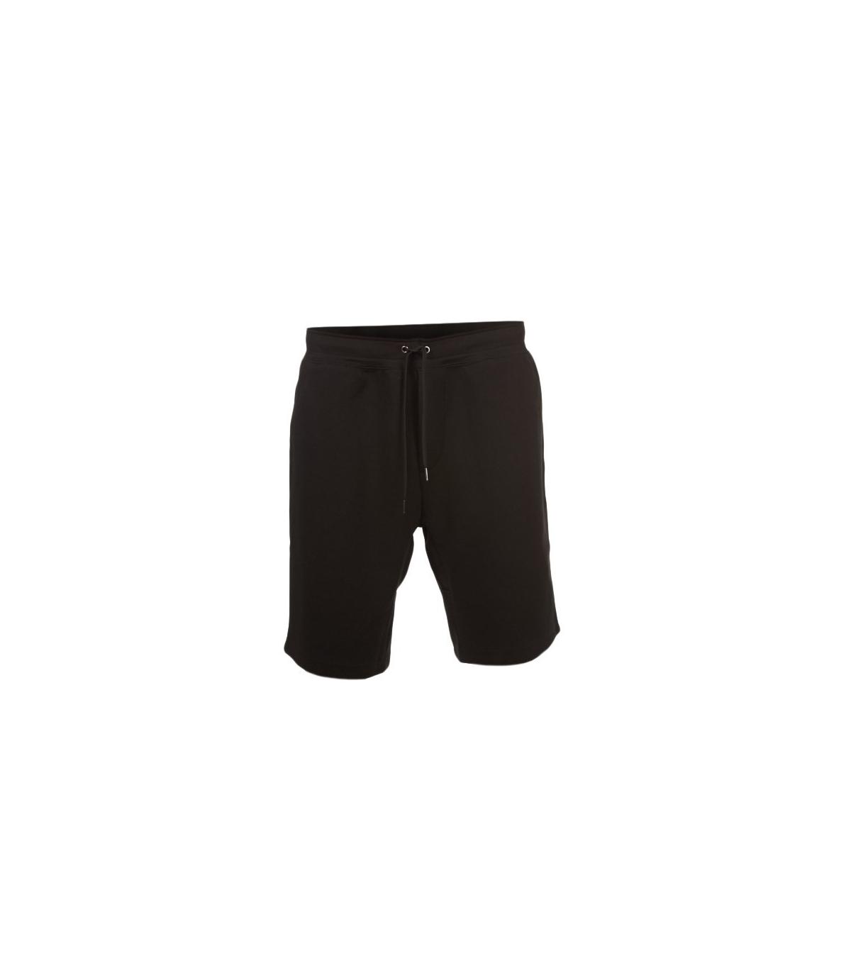 Buy Bermuda Ralph Lauren Noir d560bf1ecc8f