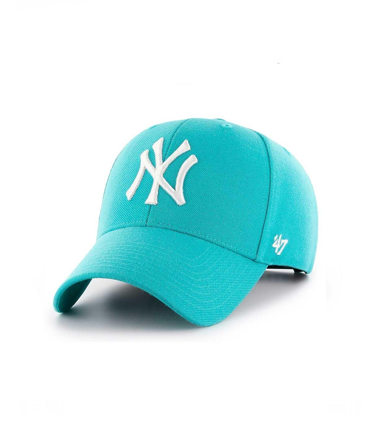 Comprar 47 New York Yankees Gorra  452e3d01939