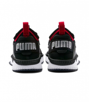 Zapatillas Puma Tsugi Jun Sport Stripes