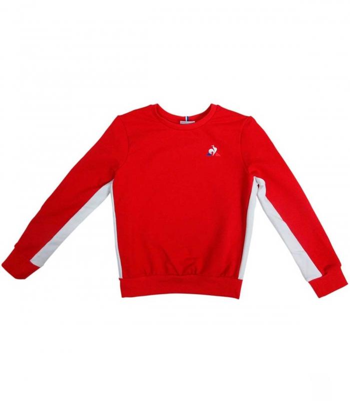 Camiseta Le Coq Sportif