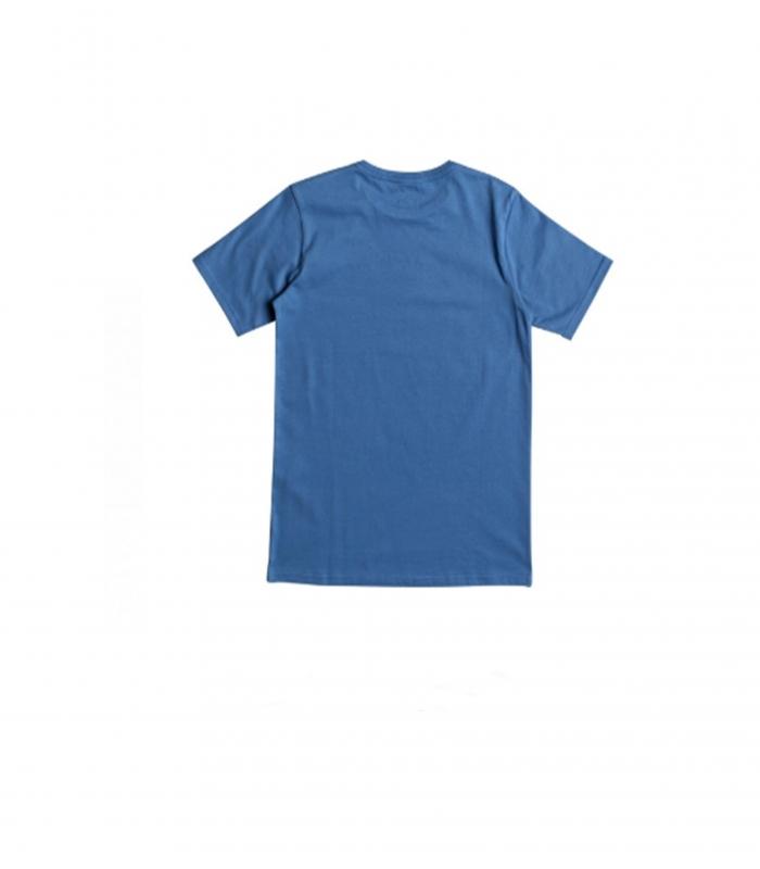 Comprar Camiseta Quiksilver Classic Revenge