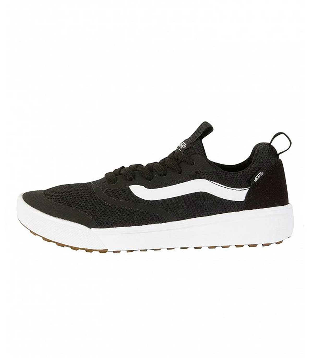 86564766548d56 Buy Vans Ultrarange Rapidweld Black