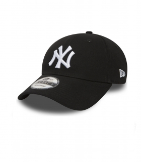New Era Gorra