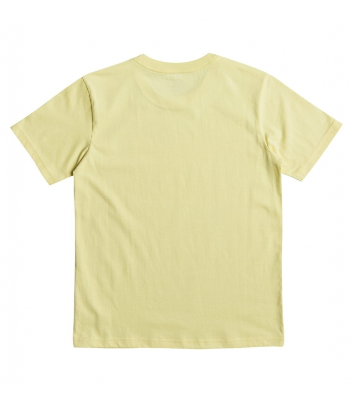 Comprar Camiseta Dc