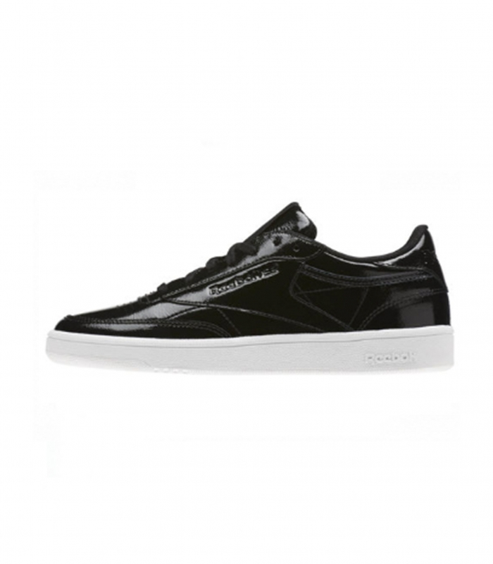 Zapatillas Reebok Club C 85 Patent