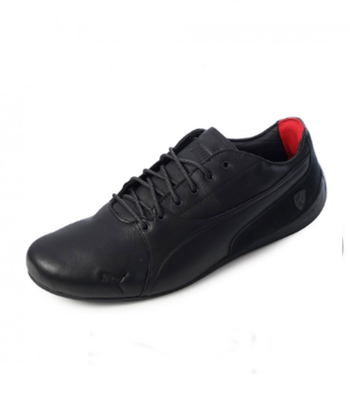 137d1296d6 Buy Puma Sf Drift Cat 7 Black