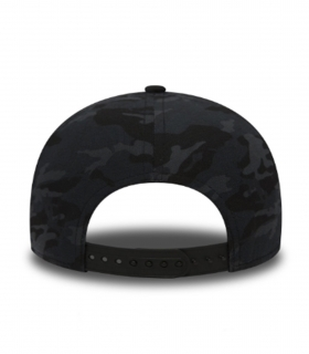 Gorra New Era Ajustable Batman Camo Hero
