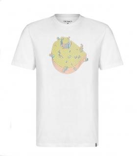 Camiseta Carhartt Pixel T-Shirt