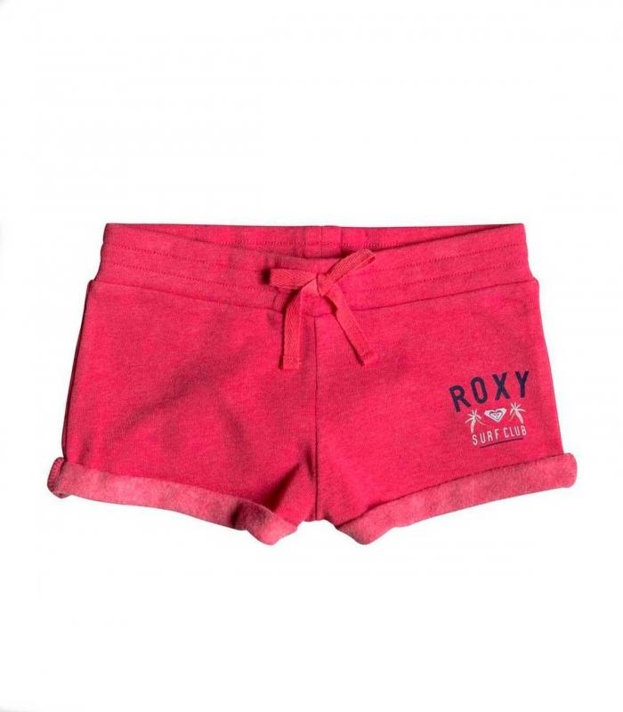 Comprar Pantalón Roxy