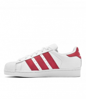 Adidas Superstar J Blanco