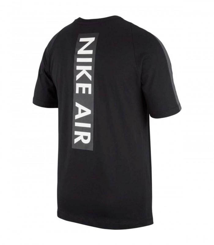 284415fc9f Buy Nike M Nsw Tee Cltr Nike Camiset
