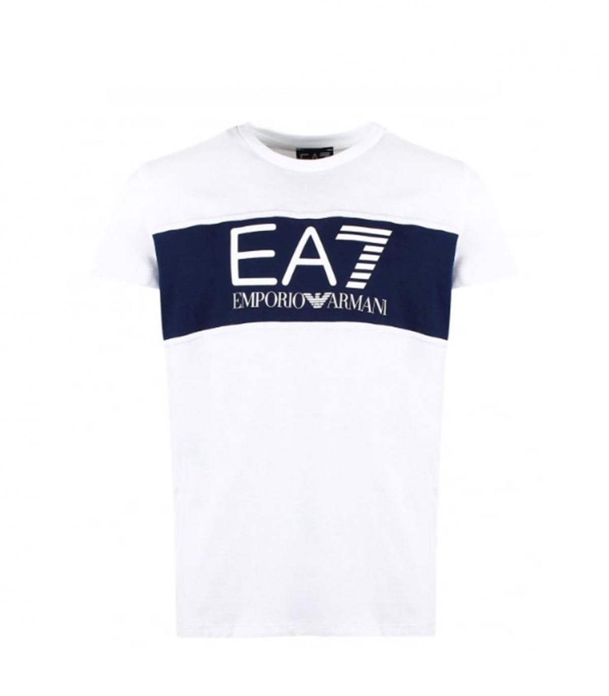 fbec0b5241975 Comprar Camiseta Emporio Armani