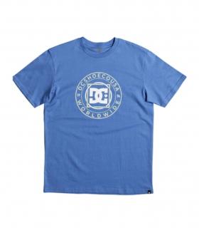 Camiseta Dc Endless Frontier