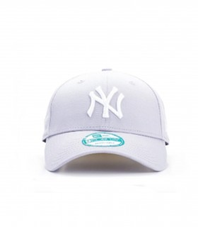 Gorra New Era New York