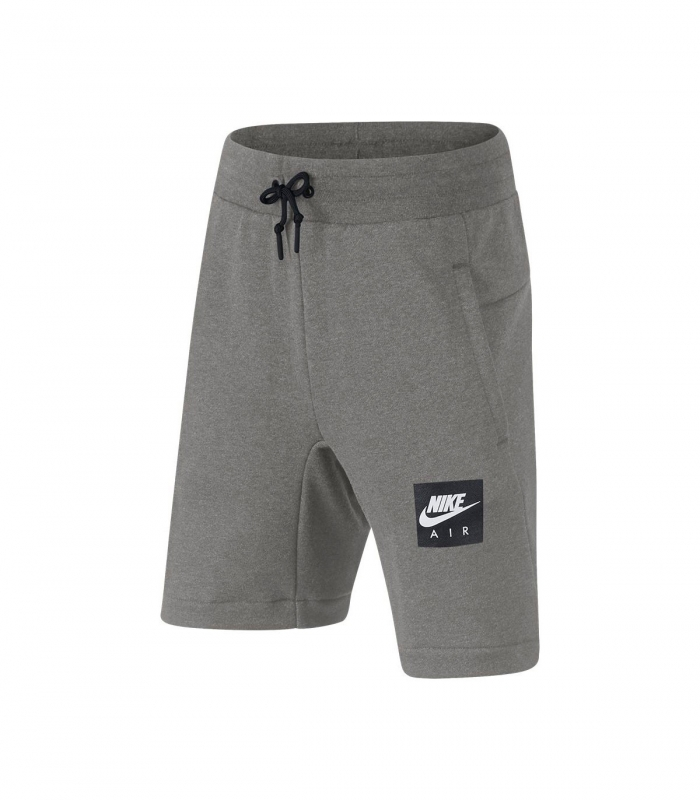 Pantalón Nike Older Air