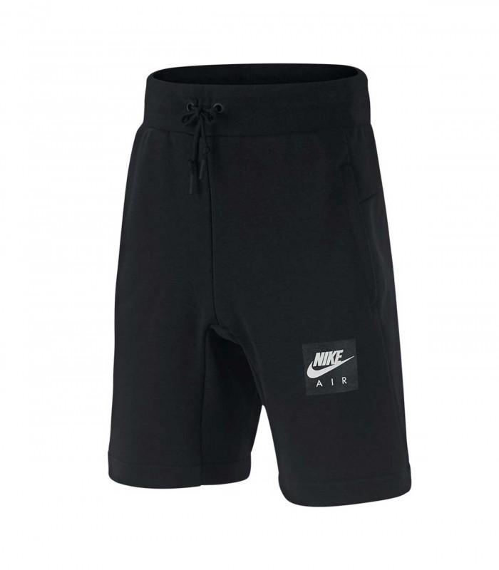 Pantalón Nike Older Air
