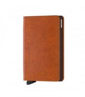 Cartera Secrid Slimwallet Original