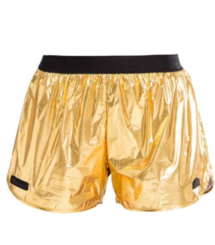 Pantalón Ellesse Lakshmi Woven Gold