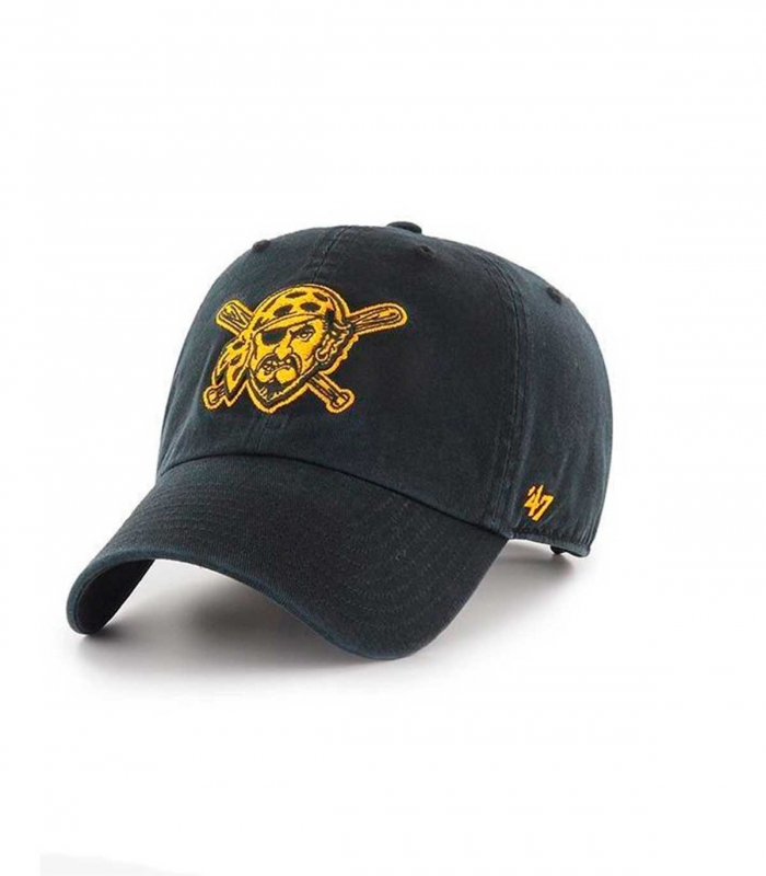 Gorra 47 Brand Pirate