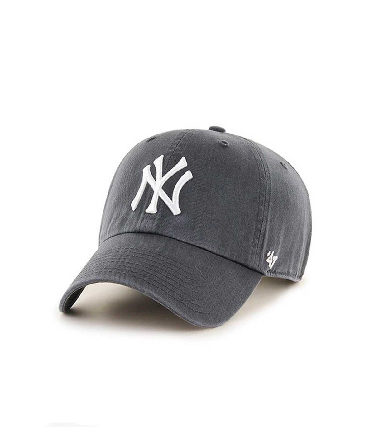 Gorra 47 Brand New York Yankees  59dbbb3436d