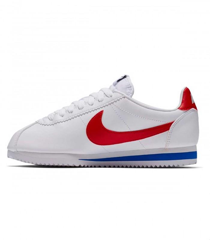 online store fa585 af98c Nike Cortez Leather