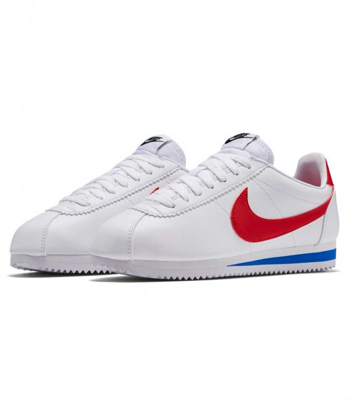 online store b583b 84353 Nike Cortez Leather