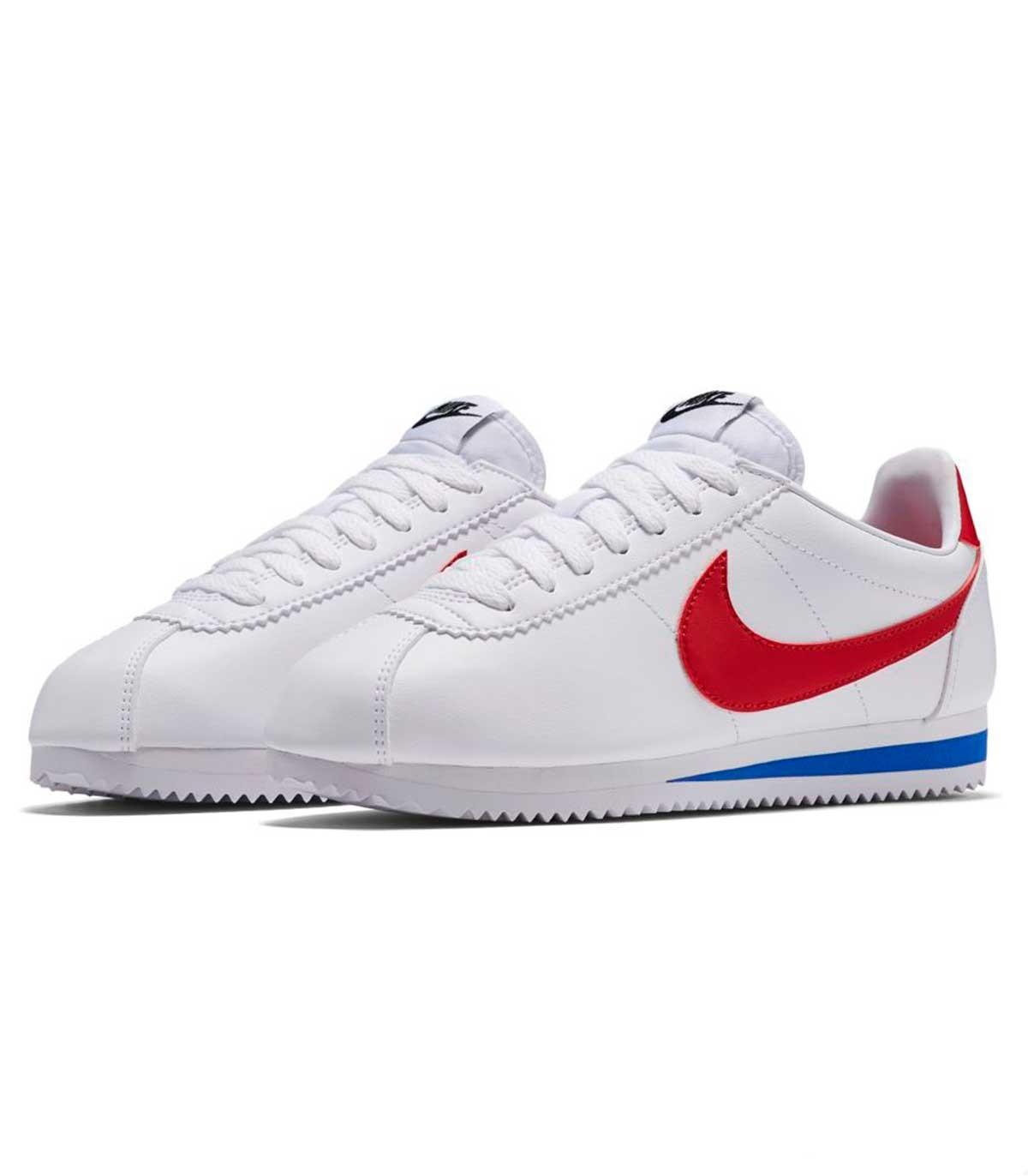 uk availability 06521 e693a Zapatillas Nike Cortez Leather | Comprar Online