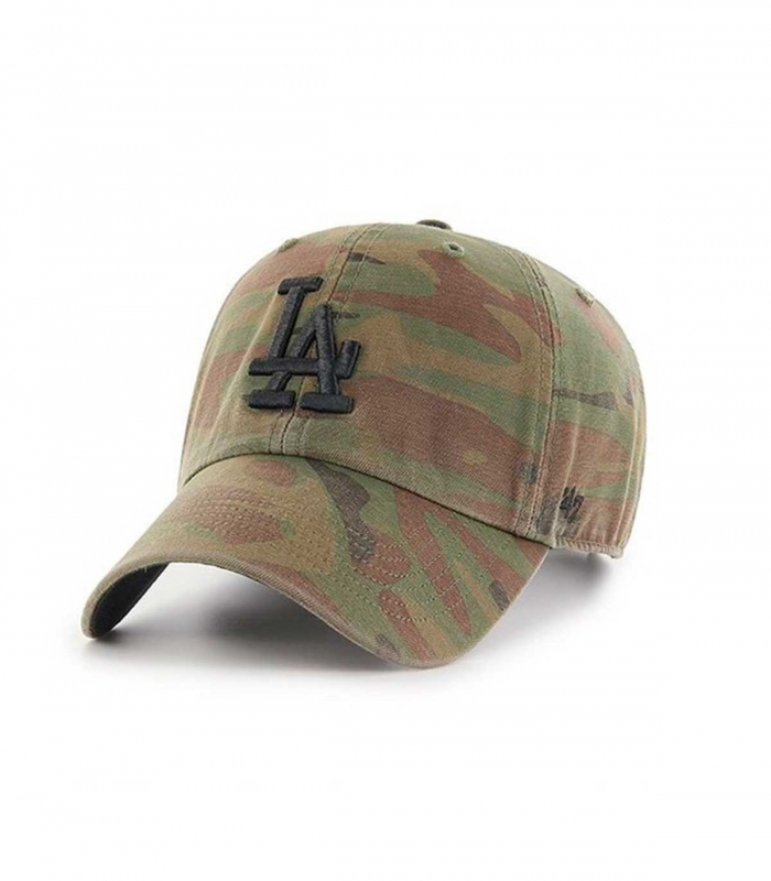 Gorra 47 Brand Los Angeles
