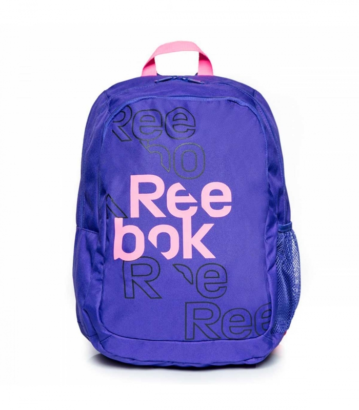 Rebk Backpack
