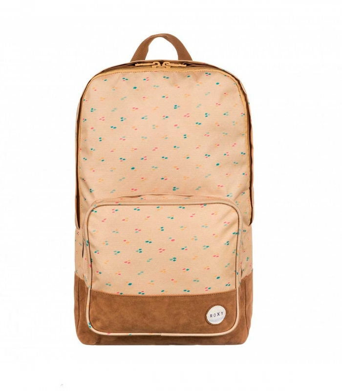Roxy Backpack Y