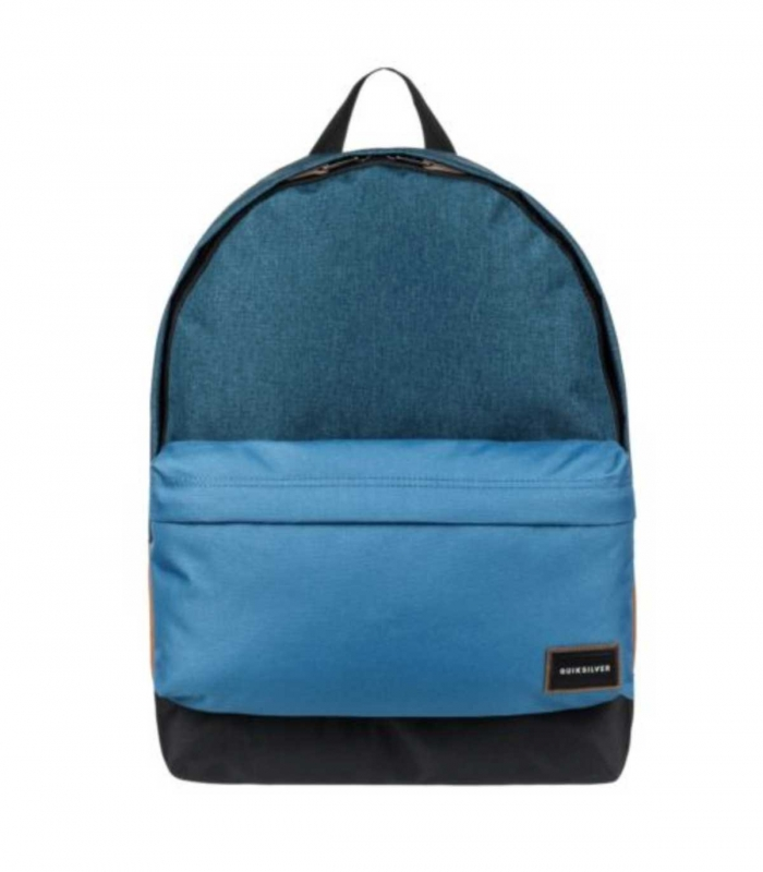 Quiksilver Everydposterplu M Backpack
