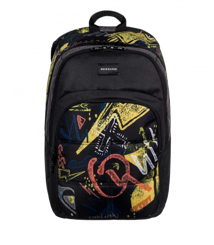 Quiksilver Backpack N