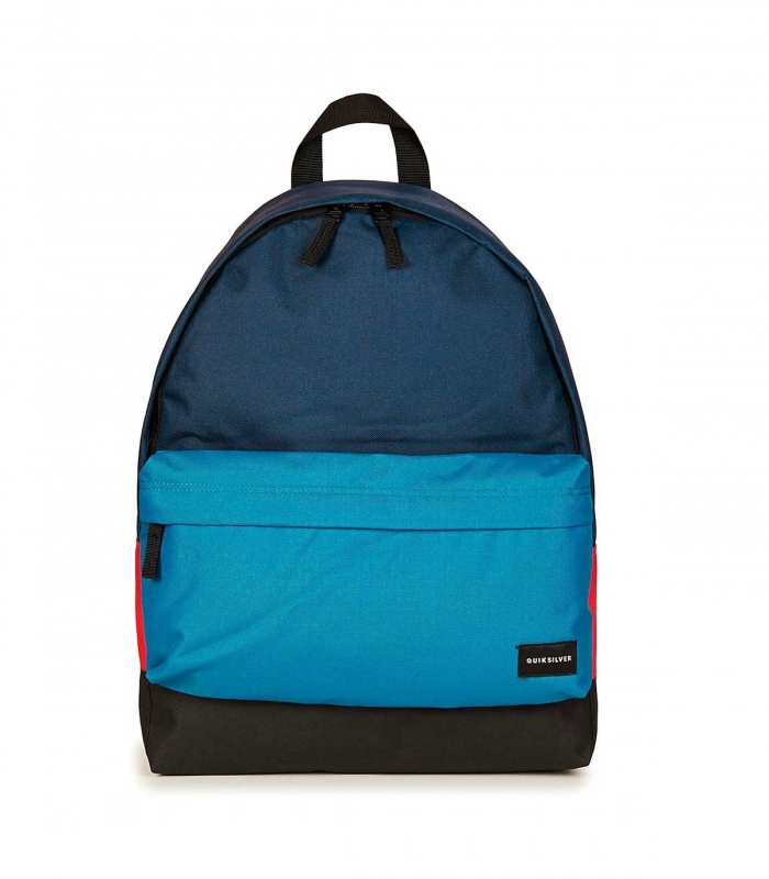 Quiksilver Everyday Poster M Backpack