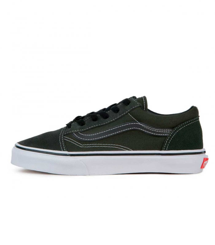 Zapatillas Vans Old Skool Duffel Bag